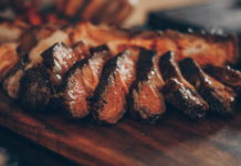 steak myths that are untrue