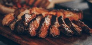steak myths that are untrue